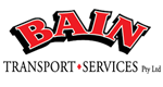 Bain Transport Services