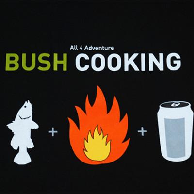 BushCookingPrint_650