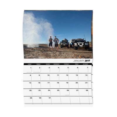 calendarinside