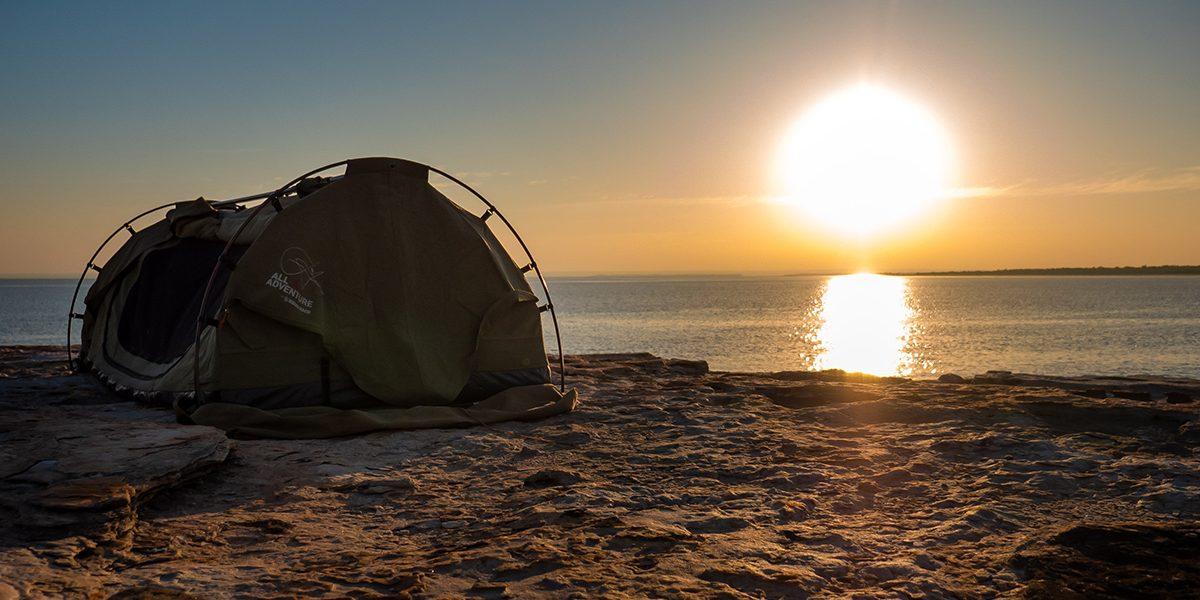 Camp-Slider2