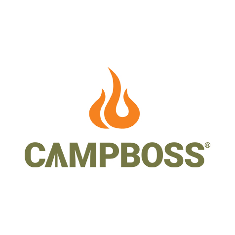 Image result for camp boss