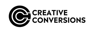 CreativeConversion-gear-logo