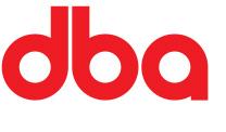 DiscBrakes-gear-logo