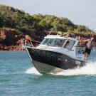 Ep7-BoatHang