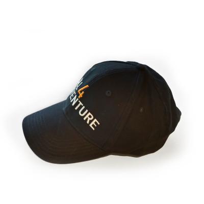 NavyCapSide