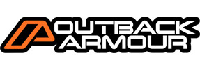 outback-armour-gear-logo