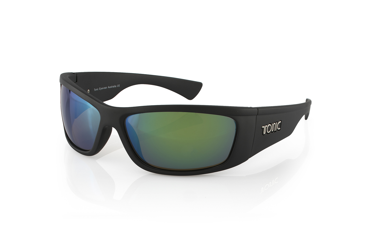 179bf36ee93a Tonic Shimmer Sunnies - All 4 Adventure