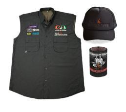 shirtcapstubbybundle
