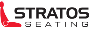 Stratos-gear-logo