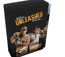 unleashed-box-set-mockup