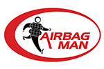 airbay-man-gear-logo