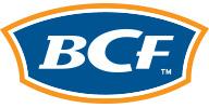 bcf-gear-logo