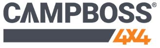 campboss-4x4-gear-logo