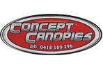 concept-gear-logo