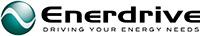 Stratos-gear-logo