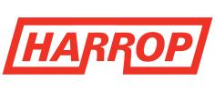 roh-gear-logo