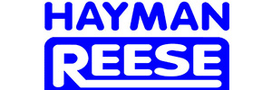 haymanreese-gear-logo
