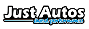 JustAutos-gear-logo