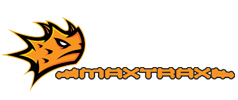 maxtrax-gear-logo