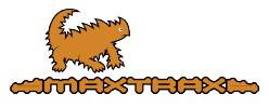 maxtraxx-gear-logo