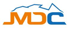 mdc-gear-logo