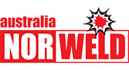 norweld-gear-logo