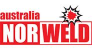 CreativeConversion-gear-logo