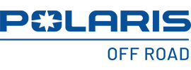 polaris-gear-logo