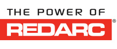 redarc-gear-logo