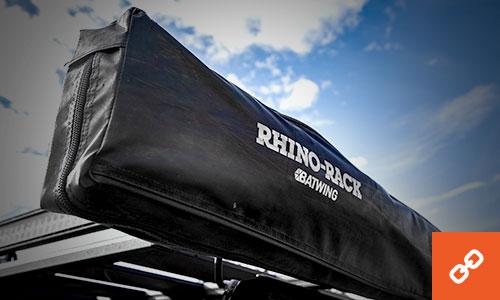 Rhino-Rack MUX