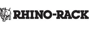 rhonrack-gear-logo