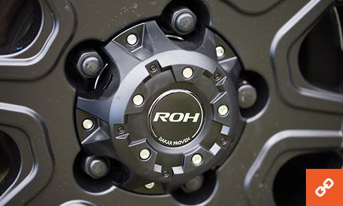 roh-hero