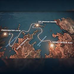 s10e03_trackmap