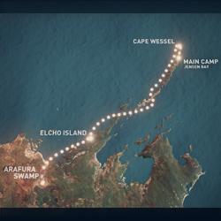 s10e06_trackmap