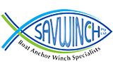 savwinch-gear-logo
