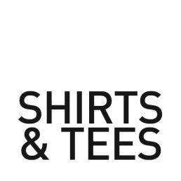 Shirts & Tees