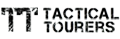 tactical-tourers-gear-logo
