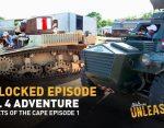 Unlocked Episode: Secrets of the Cape Episode 1