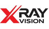 xray-gear-logo
