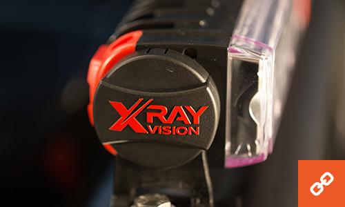 xray-hero