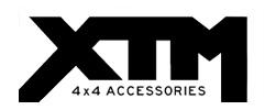xtm-gear-logo